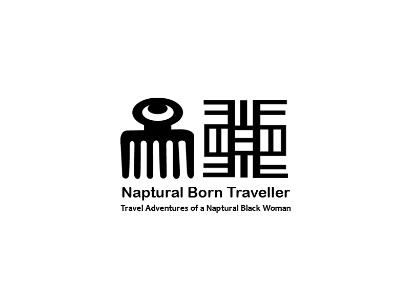 logotest2