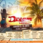 dream2015