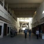 Manama Souq
